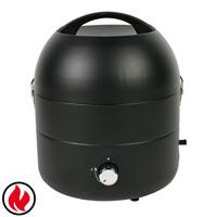 93556 TAINO Grill-to-Go portabler Gasgrill