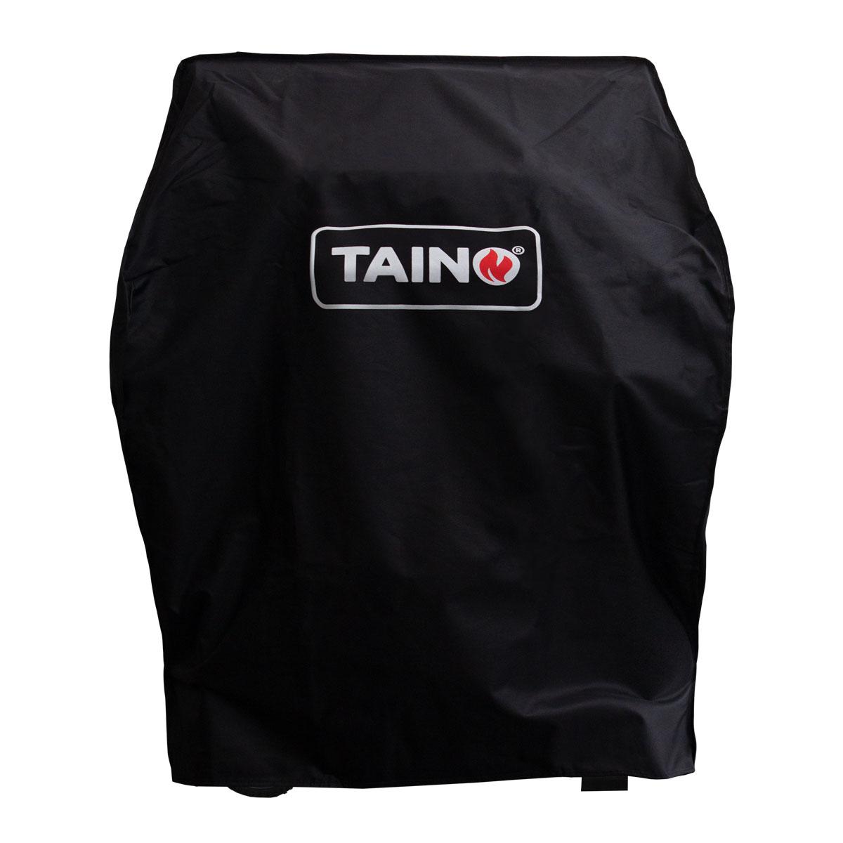 99991 TAINO COMPACT Abdeckung Gasgrill Abdeckhaube
