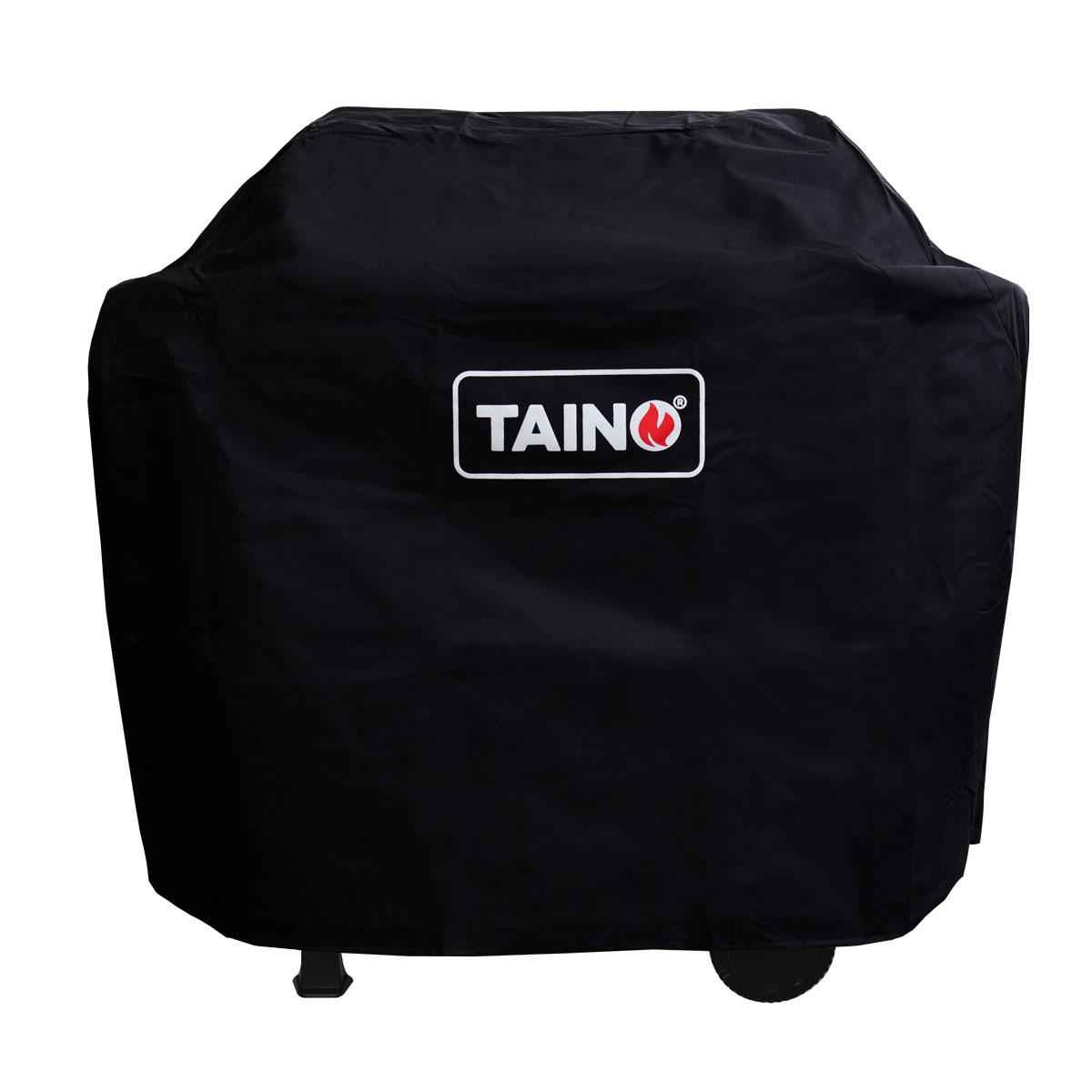 98882 TAINO BASIC Abdeckung Gasgrill Abdeckhaube