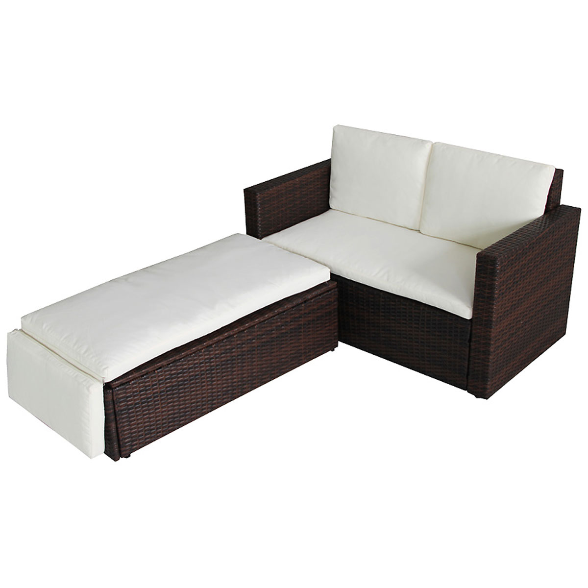 lounge sofa balkon yf08 kyushucon. Black Bedroom Furniture Sets. Home Design Ideas