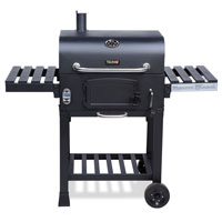 93537 TAINO HERO XL Smoker