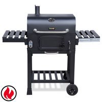 93437 TAINO HERO XL Smoker