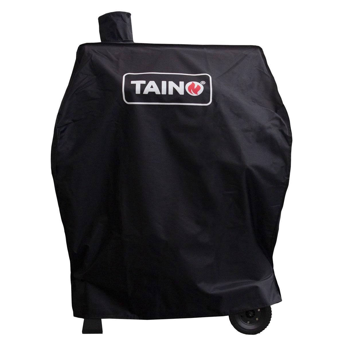 93538 Abdeckung TAINO HERO