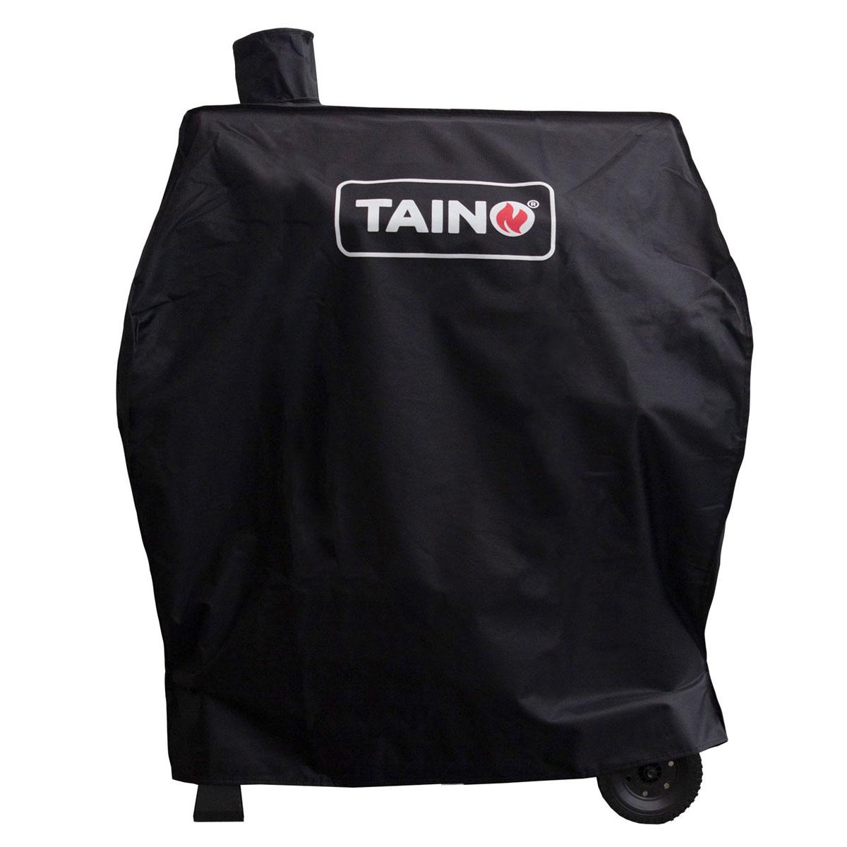 98886 Abdeckung TAINO HERO XXL