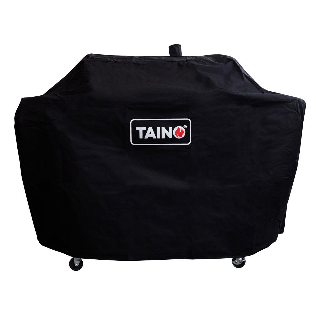 98887 Abdeckung TAINO HERO DUO