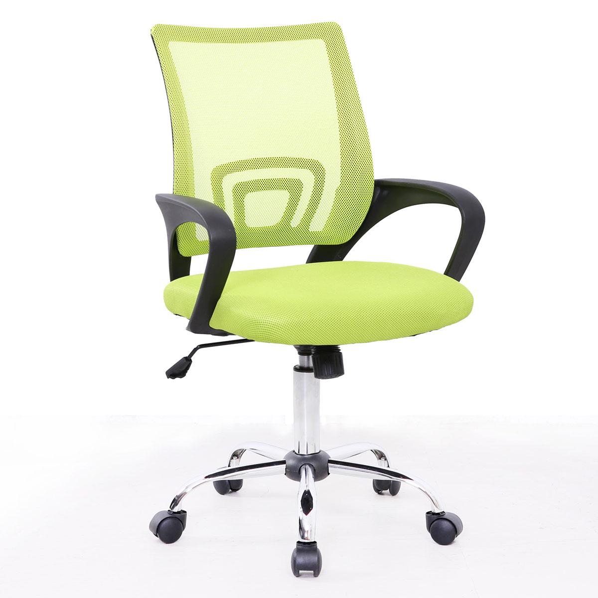 b rostuhl drehstuhl arbeitsstuhl rollen seat stuhl stoff schreibtischstuhl netz ebay. Black Bedroom Furniture Sets. Home Design Ideas