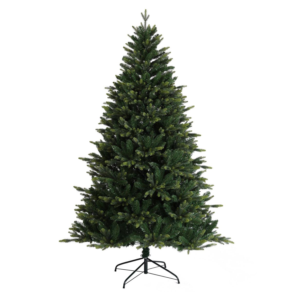 92034 SVITA Weihnachtsbaum HQ künstlich 210 cm