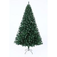 91072 SVITA Weihnachtsbaum künstlich 210 cm